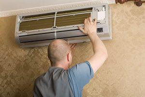 Cara Mengatasi AC Tidak Dingin (Terbukti Berhasil)