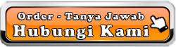 Cara Order Service AC Surabaya