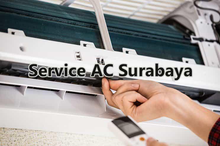 service ac surabaya harga lebih hemat selatan barat utara timur Cuci AC ISI Freon